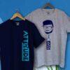 Attitude T shirt Combos for Men